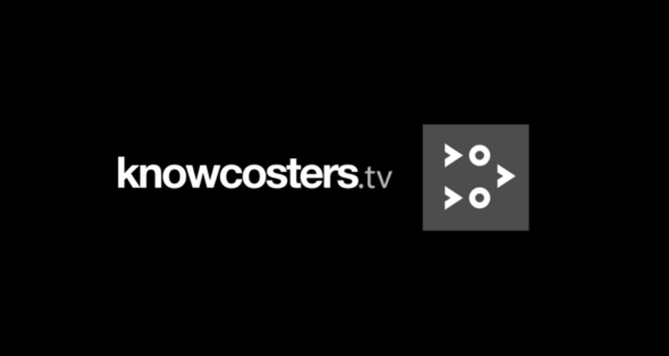 knowcosters.tv
