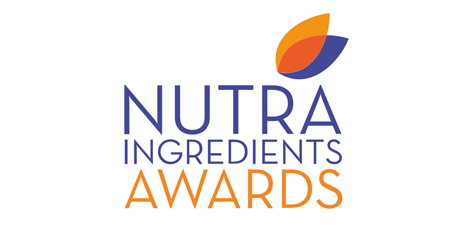 NutraIngredientes Awards-logo